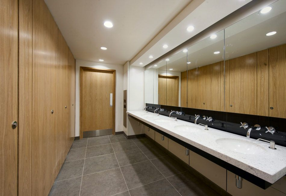 Want to be the Designer Washrooms for Your Home   Commercial Washroom  Images Gallery. Want to be the Designer Washrooms for Your Home   Commercial