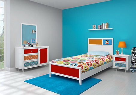 Bedroom Colors For Kids children bedroom colors. children bedroom colors kids bedrooms