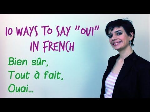 Pin By Holly Simpson On Francais French Words Teaching French French Vocabulary