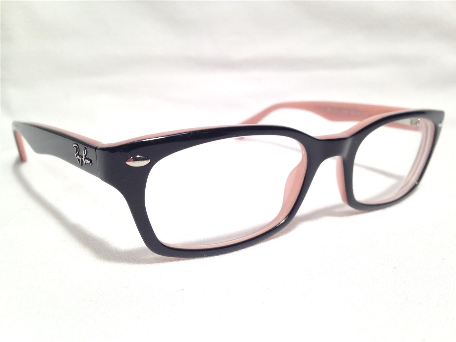 8d823b3754 Ladies Glasses Frames