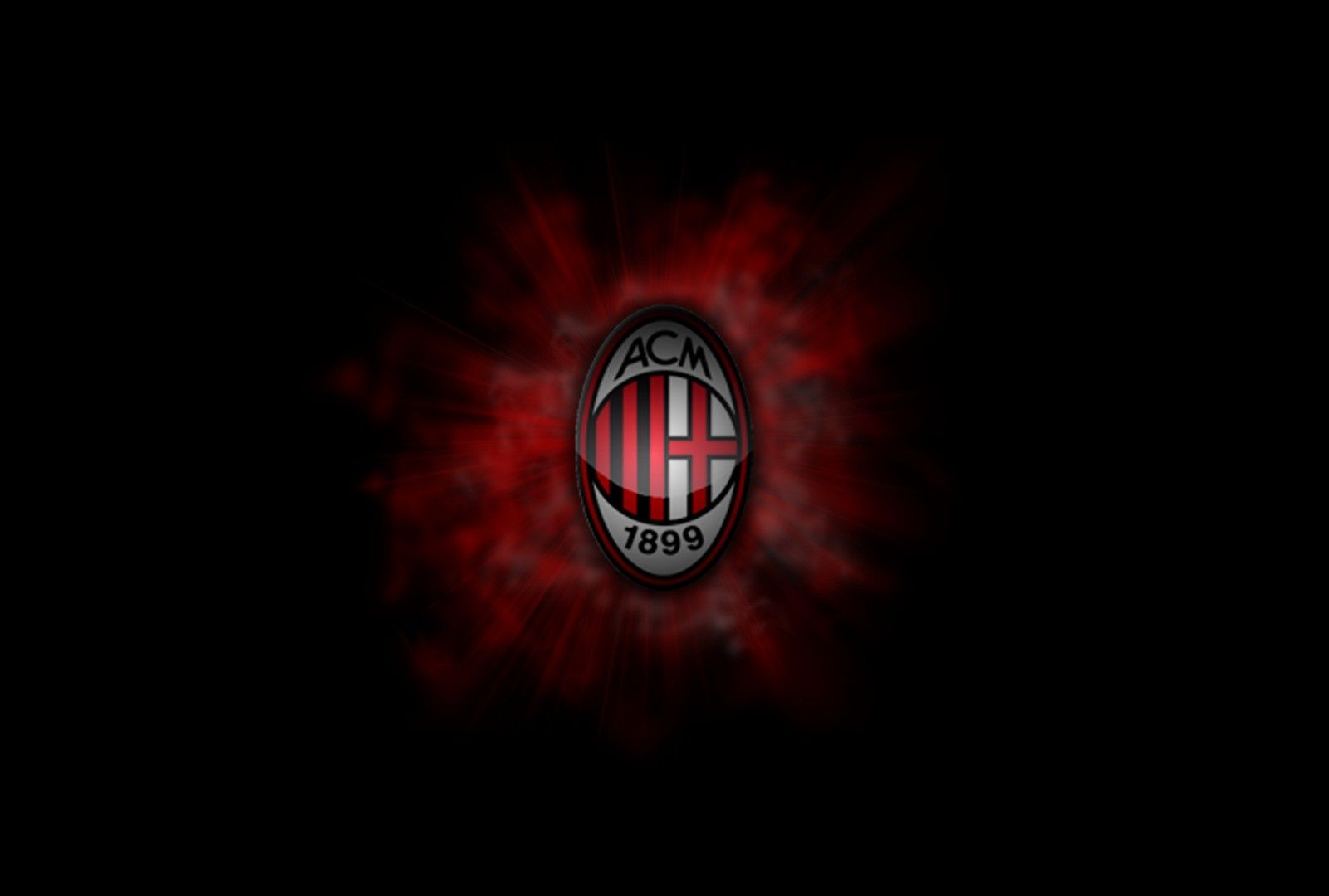 Pin By Wallpaper Soccer On Soccer Player Wallpapers Milan Wallpaper Milan Football Ac Milan