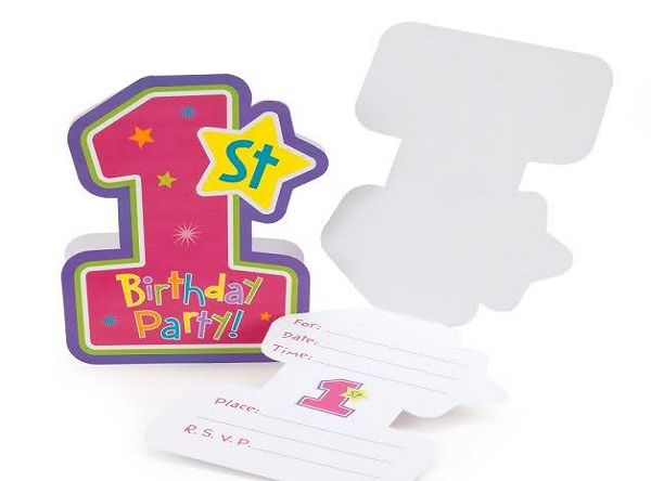 First birthday invitation wording and 1st birthday invitations first birthday invitation wording and 1st birthday invitations easyday stopboris Image collections