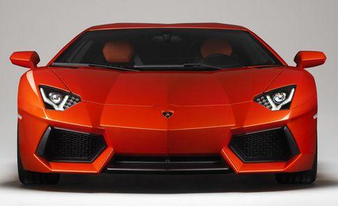 Which Car Should You Actually Drive Pinterest Lamborghini