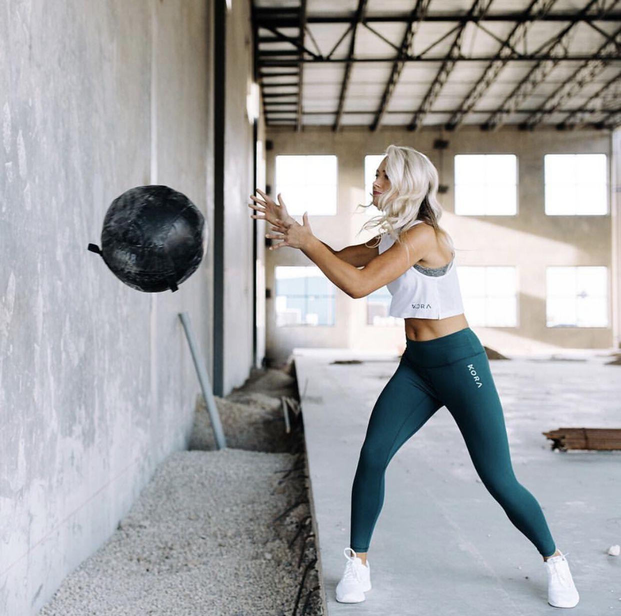 Acta Seamless Legacy Sports Bra Ocean Acta Usa Seamless Leggings Gym Wear For Women Fashion