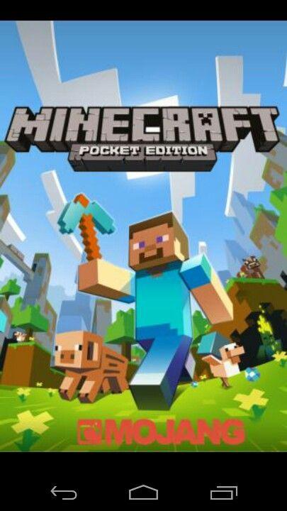 Minecraft pe realms free android   Minecraft APK  2019-11-01