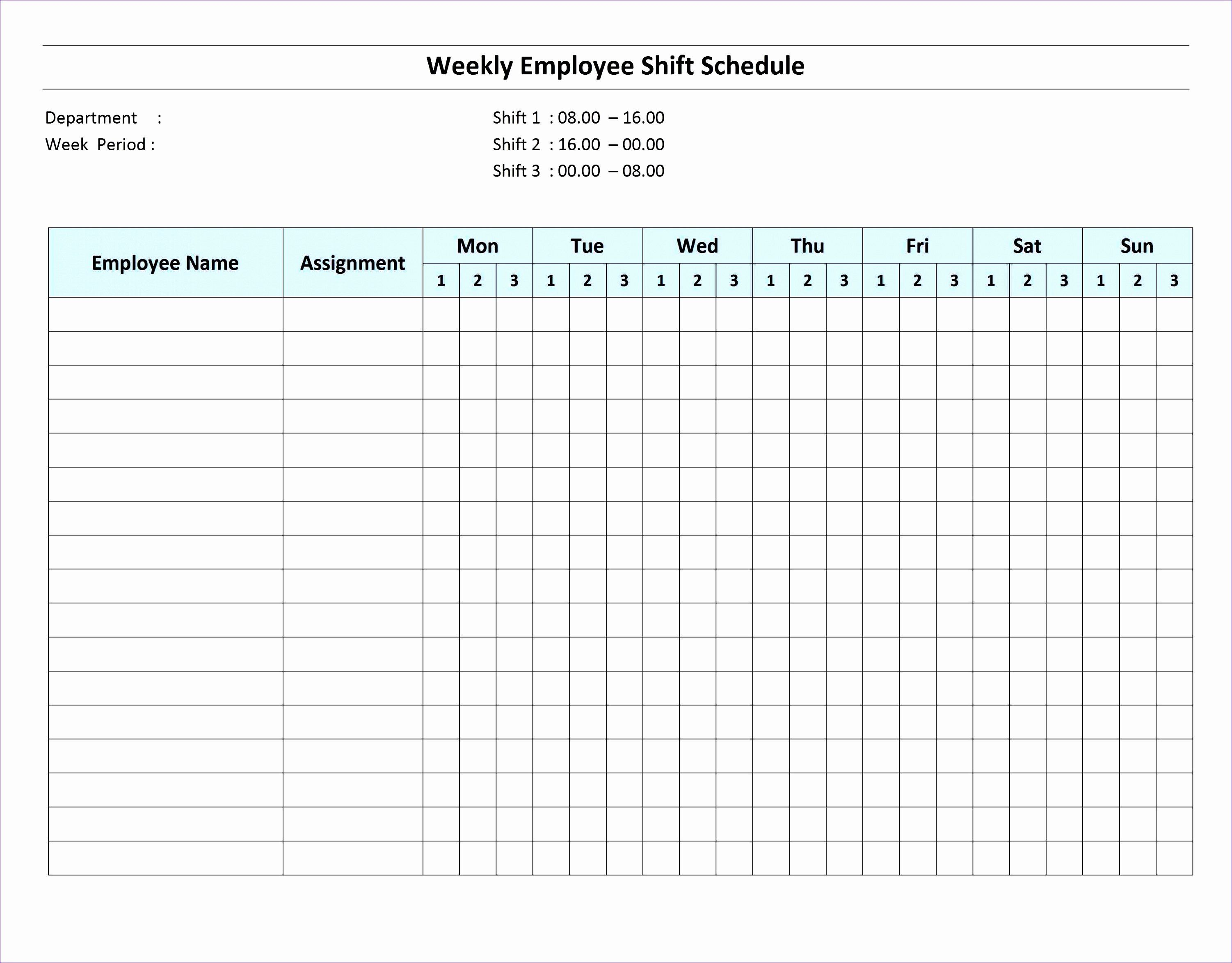 Free Daily Expense Tracker Excel Template Lovely Break