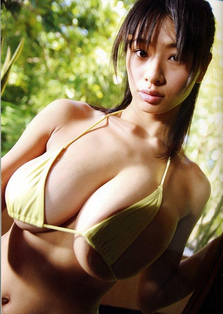 Haruna Hana Haruna Hana Pinterest