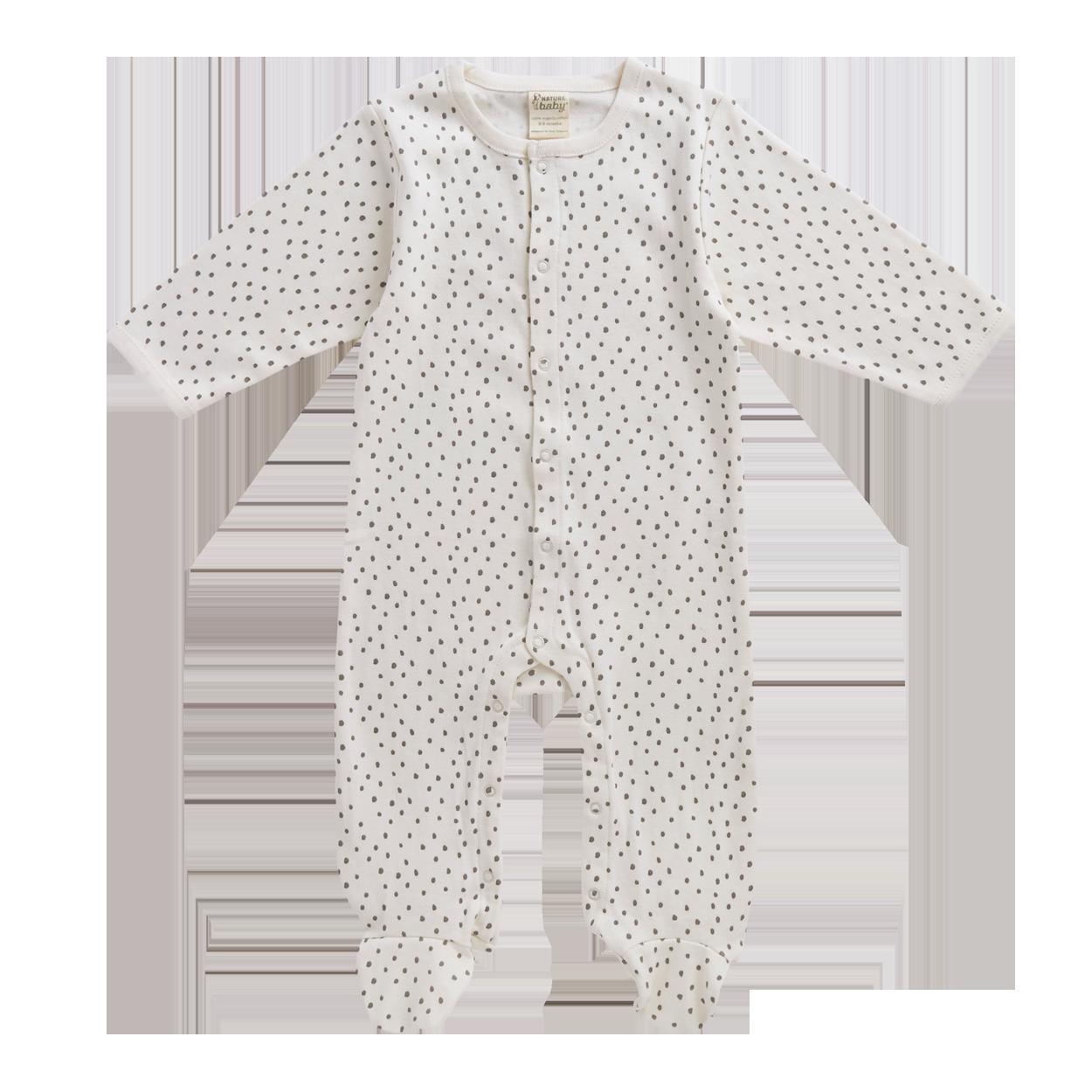 عامل الإعفاء مثل هذا baby stretch suits