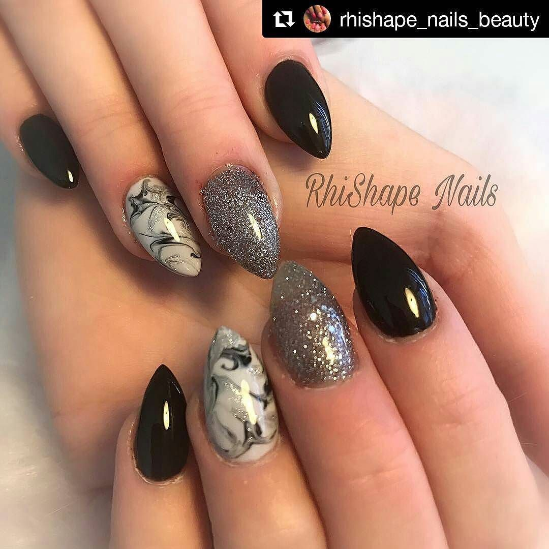 Click to Shop Online for Nails Products. More than 3k products ...