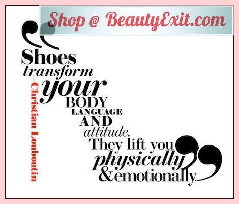 Shop High Heels 00456 @ http://beautyexit.com/high-heels.html #shoes #shoegame #highheelshoes #shoelover #shoequeen #heels #fashionistas #trends #shoeaddict #shoetrends #highheels #designershoes #fashion #pumps #stylish