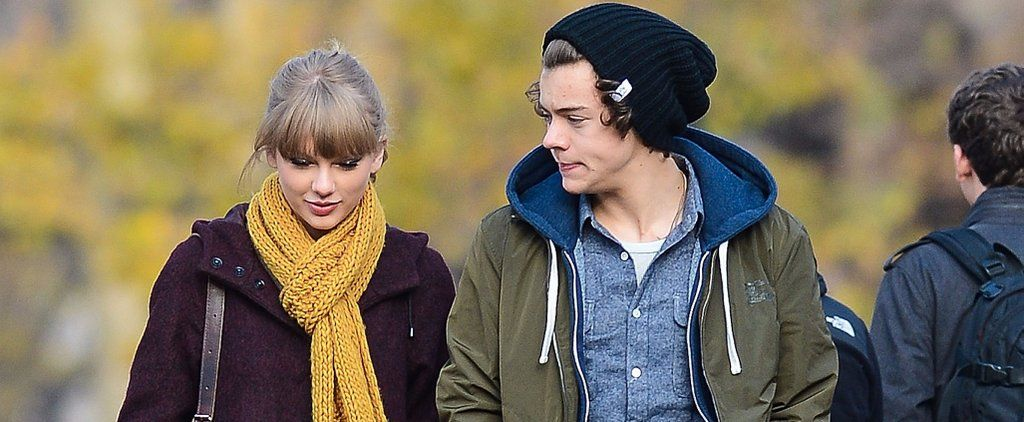 harry-styles-dating-games