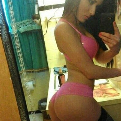 selfie gf Amateur hot