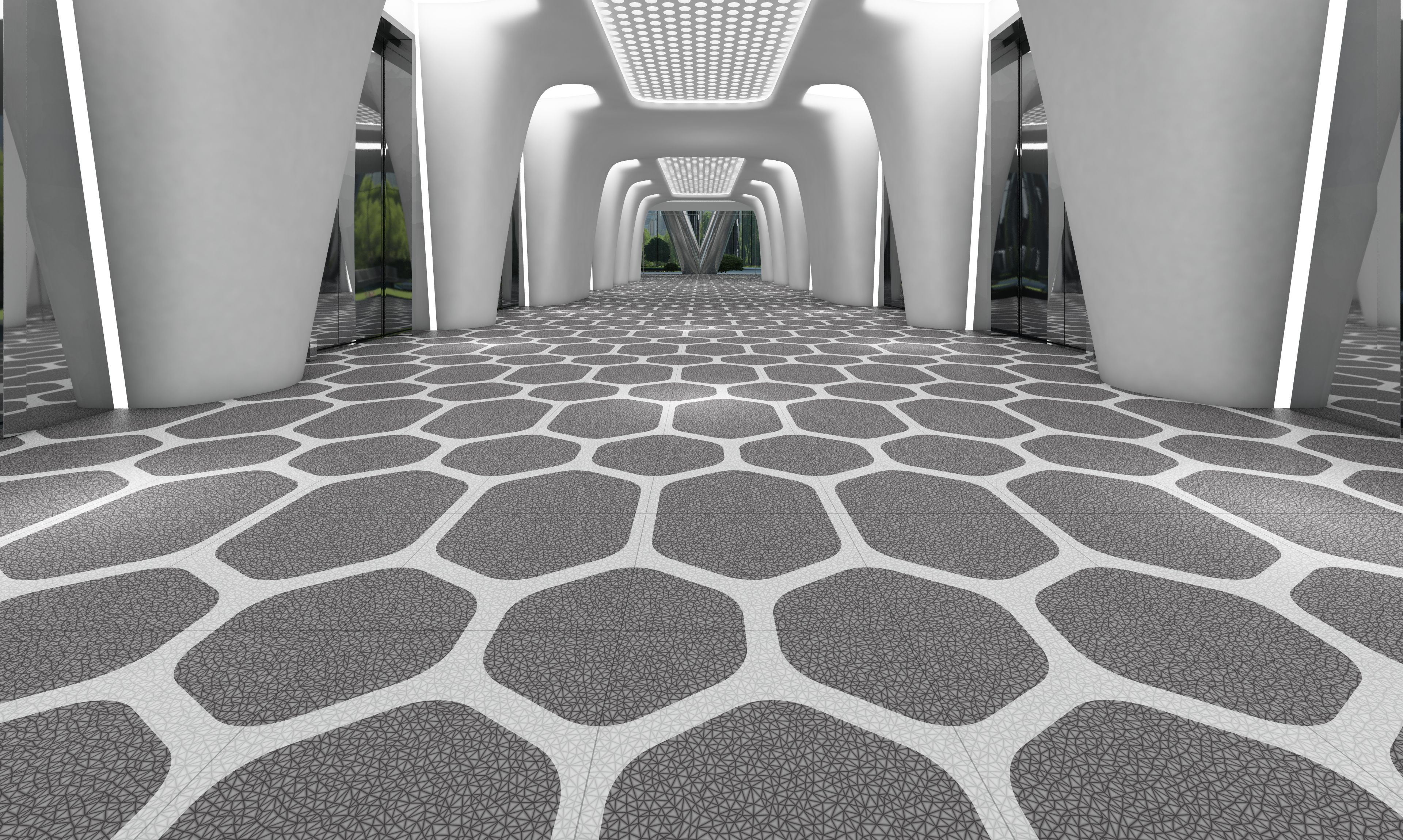 The Beautiful Y Tile Luxury Vinyl Tiles By Mohawk Why Y
