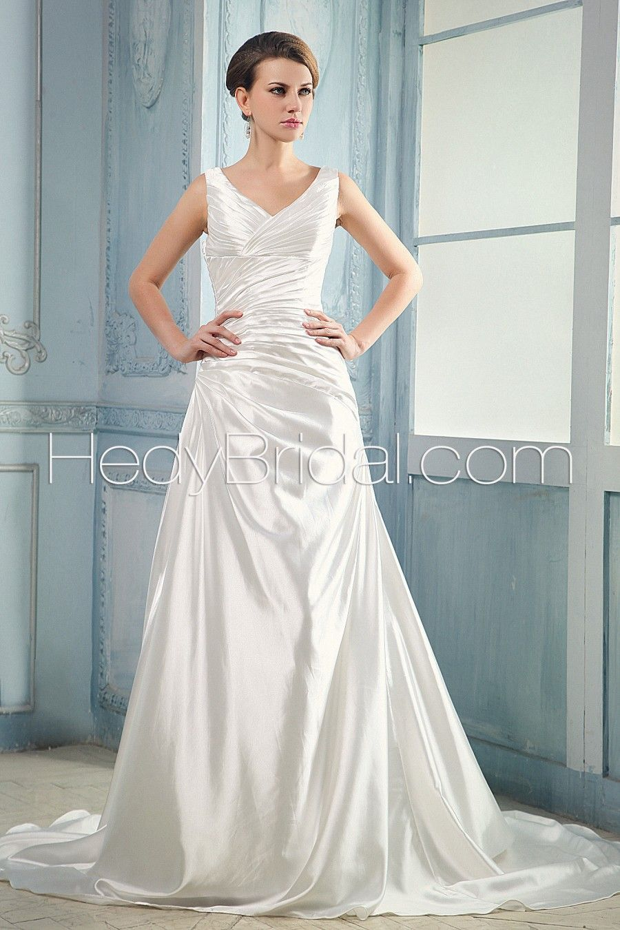Unique Wedding Gowns Uk Online Gallery - All Wedding Dresses ...
