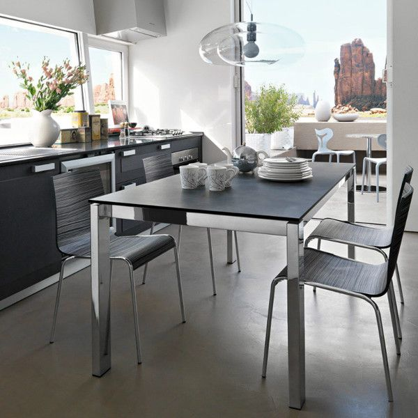 Best Tavoli Cucina Calligaris Ideas - Home Interior Ideas ...