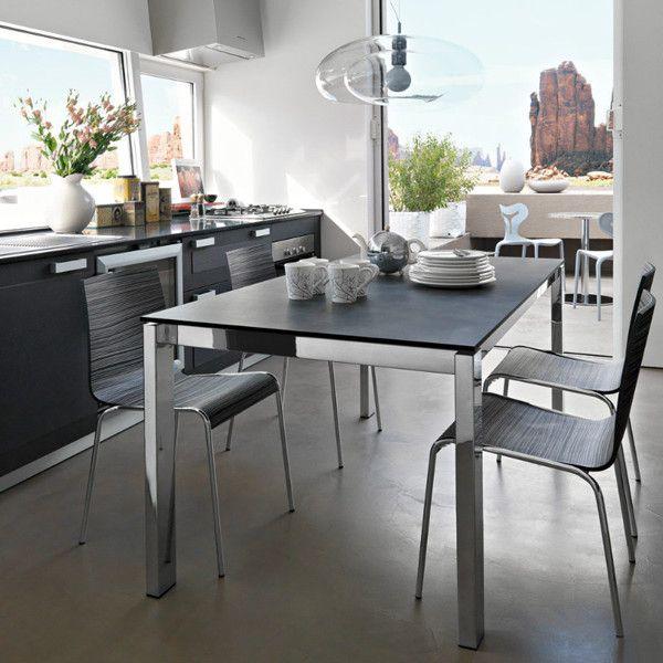 Tavolo Cucina Rettangolare | Zdrojovykod