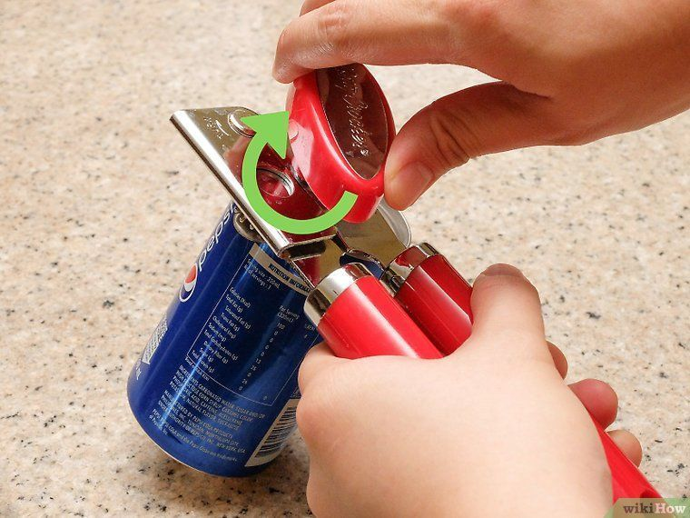 Disguise Your Beer Can With a Soda Can #howtodisguiseyourself How to Disguise Your Beer Can With a Soda Can: 9 Steps #howtodisguiseyourself Disguise Your Beer Can With a Soda Can #howtodisguiseyourself How to Disguise Your Beer Can With a Soda Can: 9 Steps #howtodisguiseyourself Disguise Your Beer Can With a Soda Can #howtodisguiseyourself How to Disguise Your Beer Can With a Soda Can: 9 Steps #howtodisguiseyourself Disguise Your Beer Can With a Soda Can #howtodisguiseyourself How to Disguise Yo #howtodisguiseyourself
