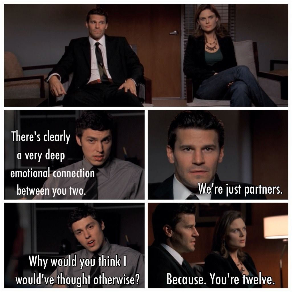 booth and brennan secret relationship fanfiction