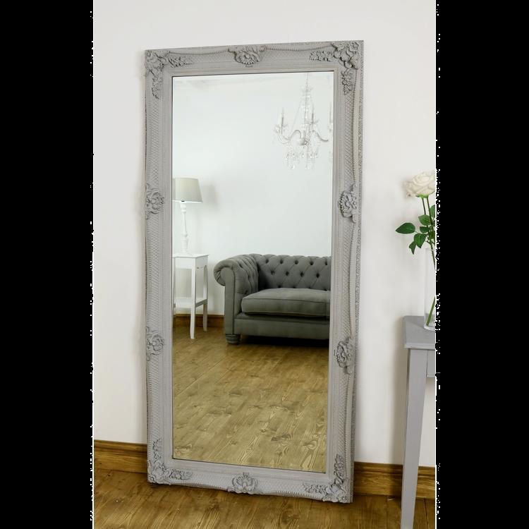 Large Framed Mirrors Kirklands