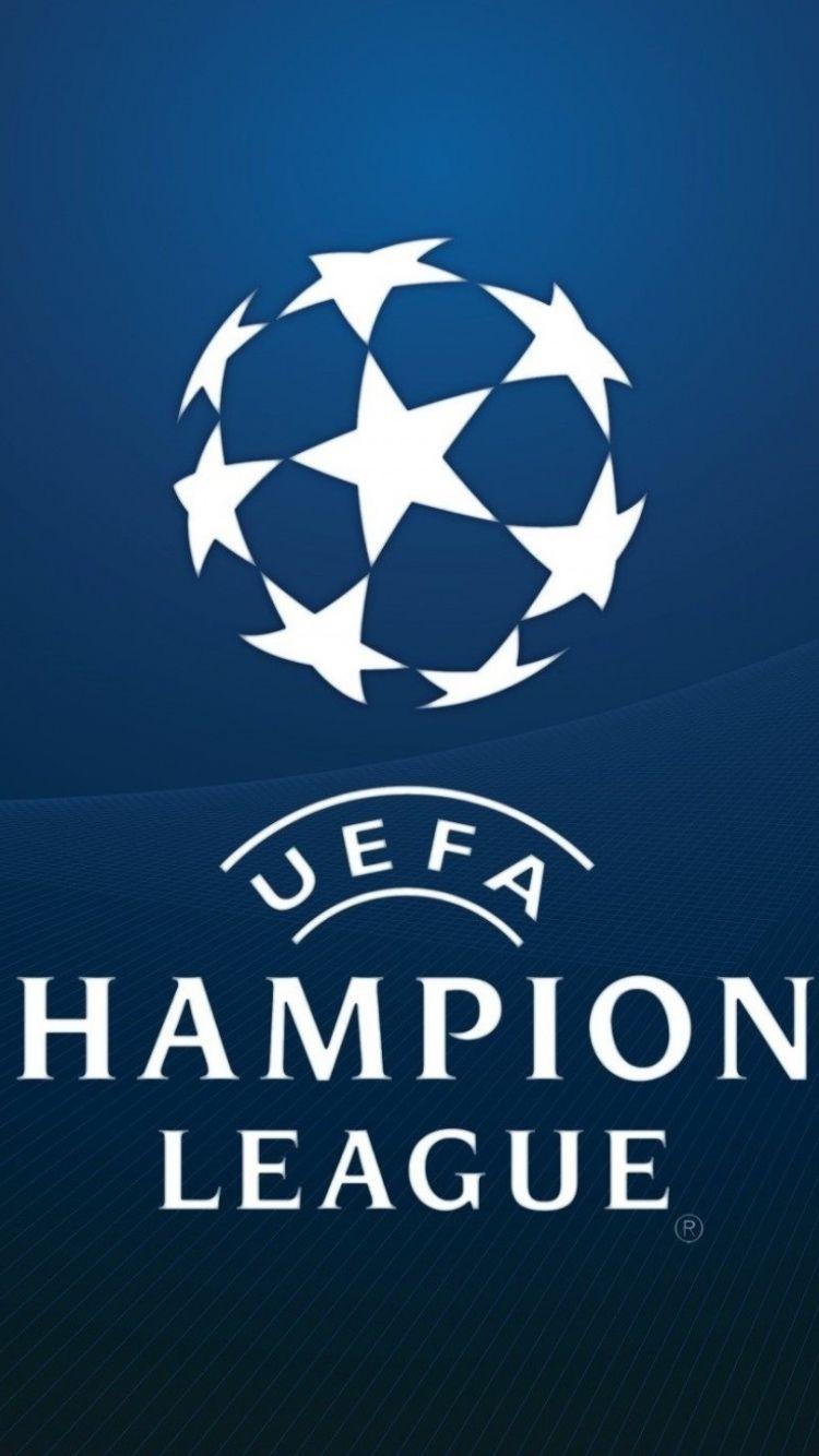 Uefa Champions League Apple/iPhone 6 750x1334 1