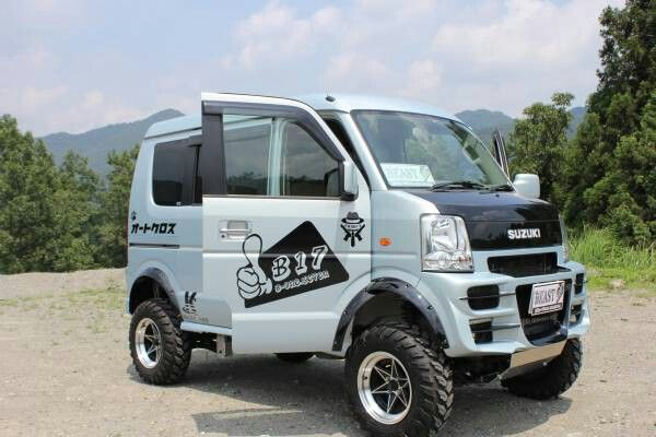 Pin by 河野 行澗 on Military+Outdoor 4x4+ | Pinterest | Cars ...