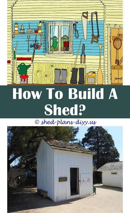 Barn Shed With Loft Plans Free Shed Plans 12x16 With Material List