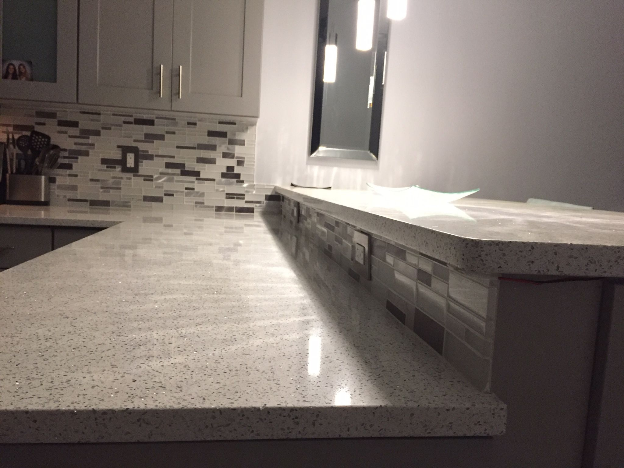 nect our was giani granite did stains great with kit and depot superficial we go shape not color put paint structurally home experience scratches the also countertops countertop but many had laminate floor in ken a