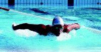 Il codice deontologico del buon nuotatore