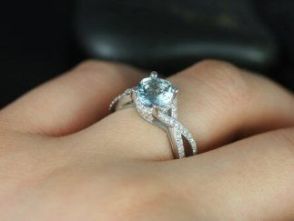 Nice Trending New Wedding ring design ideas for Indian brides on a budget