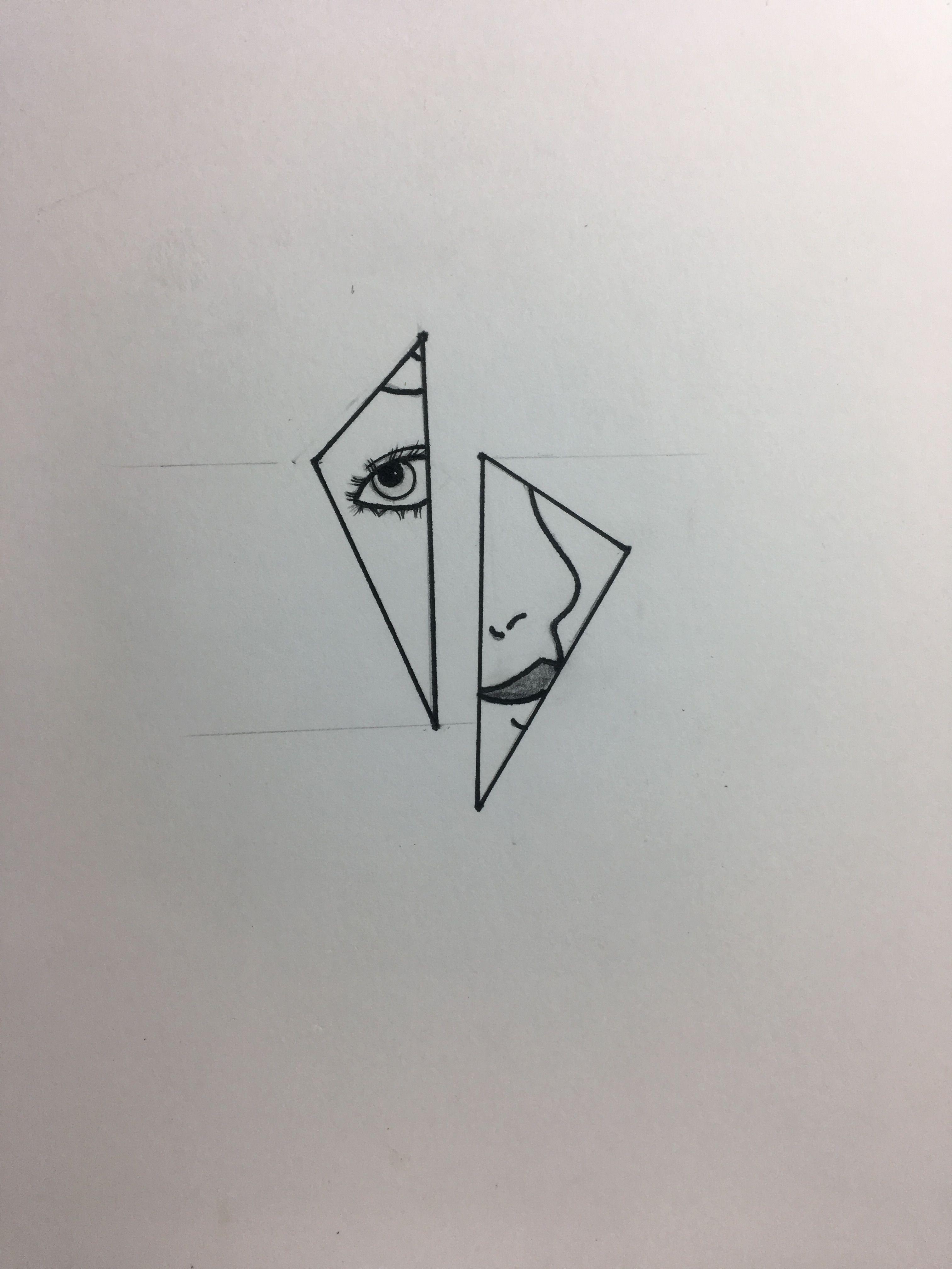 Pin De Bùi đức Em Mini Tattoos Desenhos A Lápis Desenho