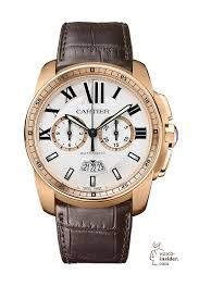 Calibre de Cartier watches - http://aaatopwatch.com/calibre-de-cartier-watches-c-51/