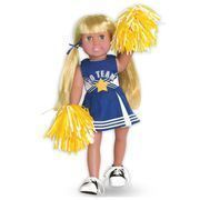 18 Inch Doll Outfit - Cheerleader Outfit #18inchcheerleaderclothes 18 Inch Doll Outfit - Cheerleader Outfit #18inchcheerleaderclothes 18 Inch Doll Outfit - Cheerleader Outfit #18inchcheerleaderclothes 18 Inch Doll Outfit - Cheerleader Outfit #18inchcheerleaderclothes 18 Inch Doll Outfit - Cheerleader Outfit #18inchcheerleaderclothes 18 Inch Doll Outfit - Cheerleader Outfit #18inchcheerleaderclothes 18 Inch Doll Outfit - Cheerleader Outfit #18inchcheerleaderclothes 18 Inch Doll Outfit - Cheerlead #18inchcheerleaderclothes