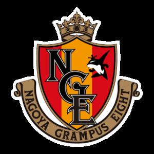 Pin On Dream League Soccer Logos