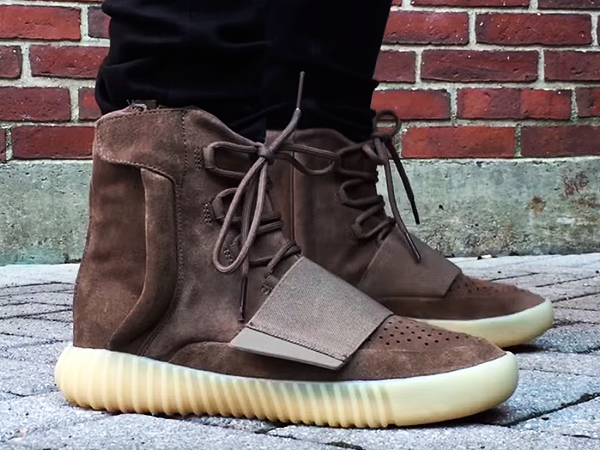 yeezy boost 750 fakes where to buy adidas yeezy boost 750 online retailers