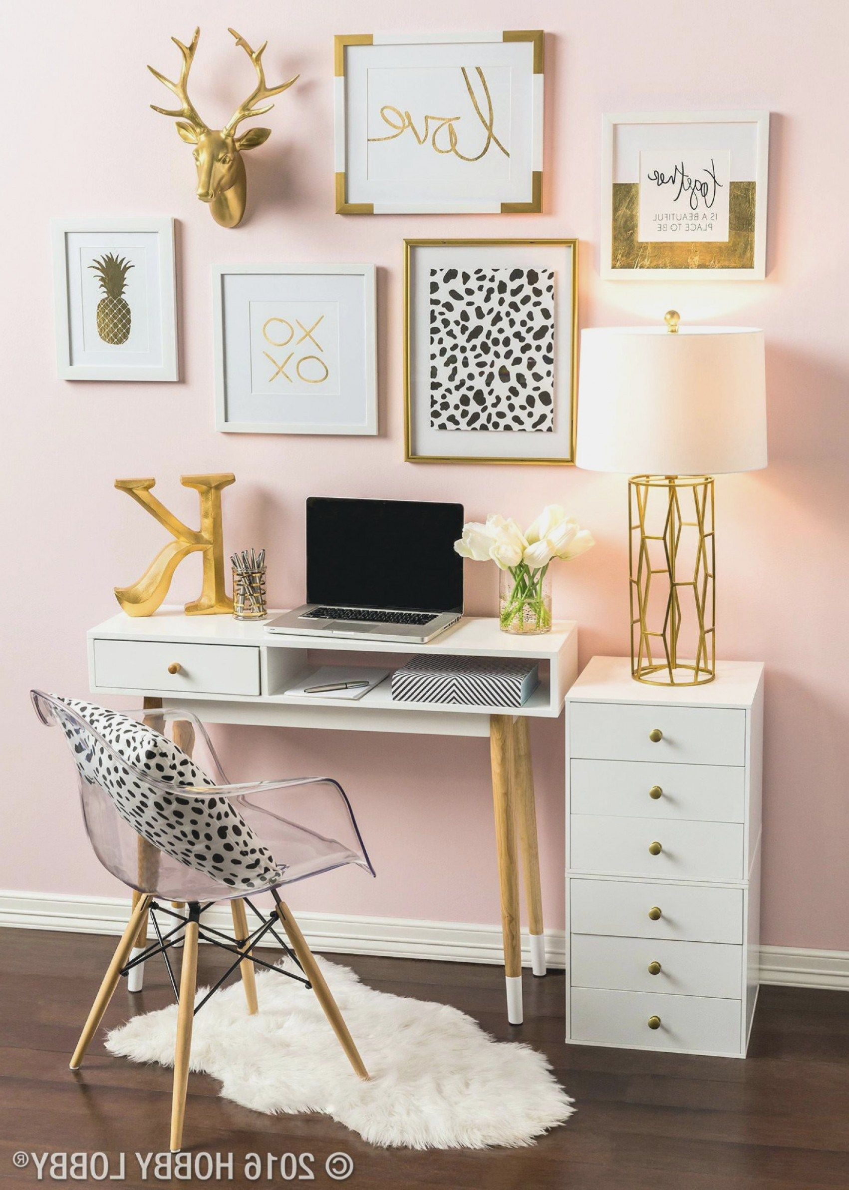 Cute Office Decorations Beautiful Bedroom Decor Home Office Decor Dorm Room Decor
