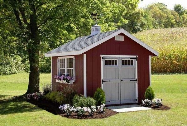 Beautiful Garden Pictures Houses amazing n beautiful garden pictures houses house and modern Beautiful Garden House Flower Beds Barn Style Garden Shed Ideas