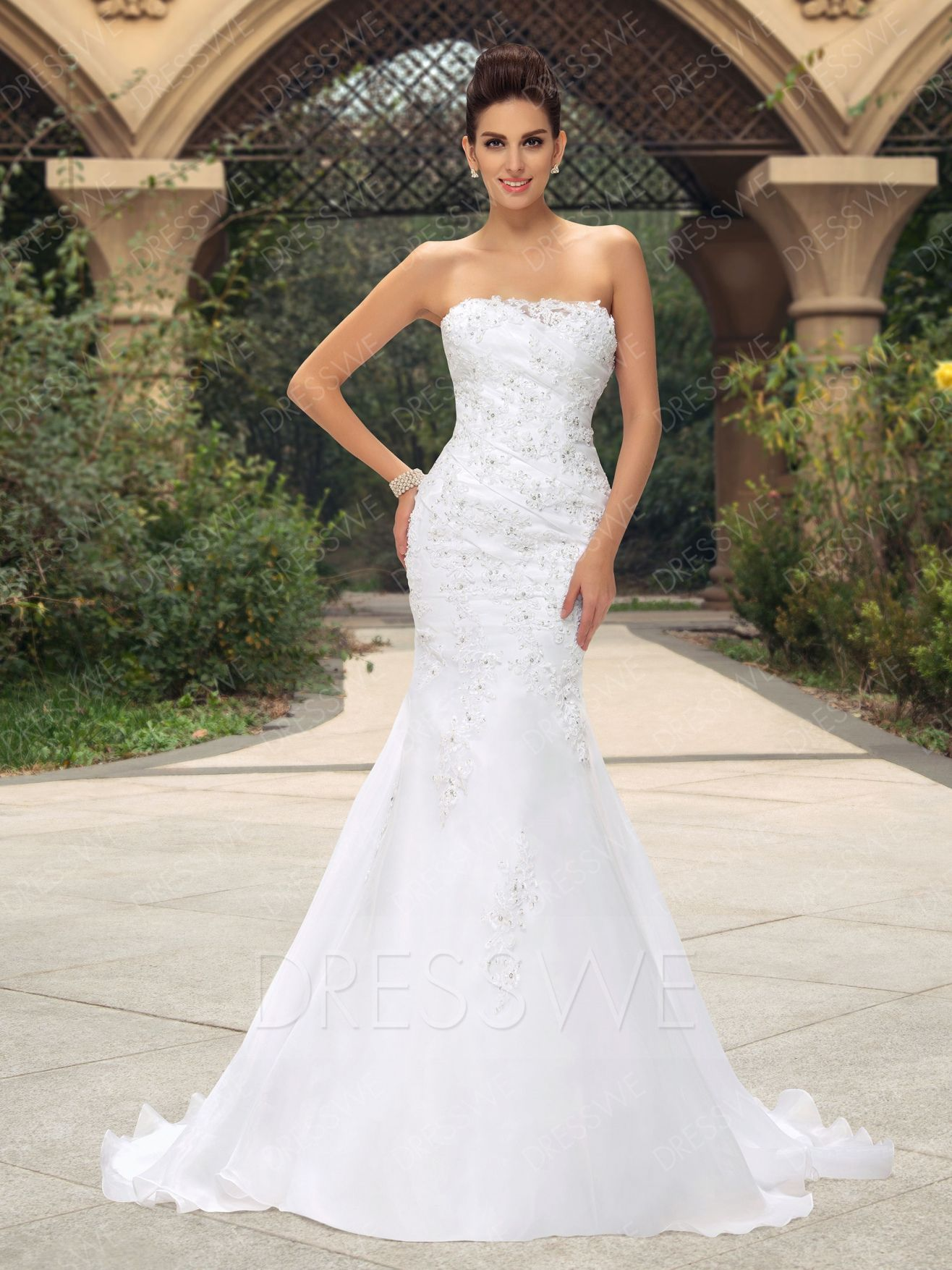 77+ Sequin Wedding Dress - Women\'s Dresses for Weddings Check more ...