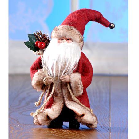 PRANOSTIKA č. 9 NA 24. DECEMBER: Od Vianoc do Ducha nepúšťaj sa kožucha, a po svätom Duchu zas dobre v kožuchu.