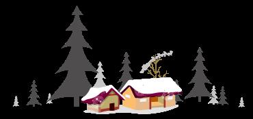 How Many Days Left For Christmas 2019.Christmas Countdown 2016 How Many Days Until Christmas