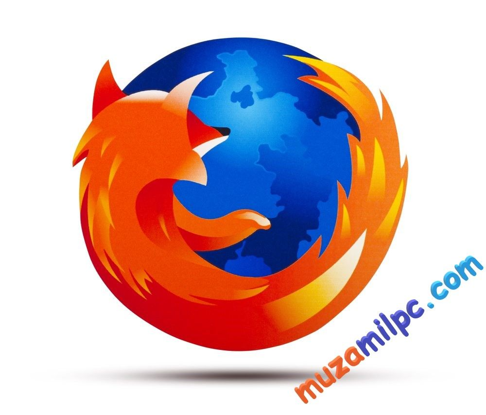 firefox updated version free download