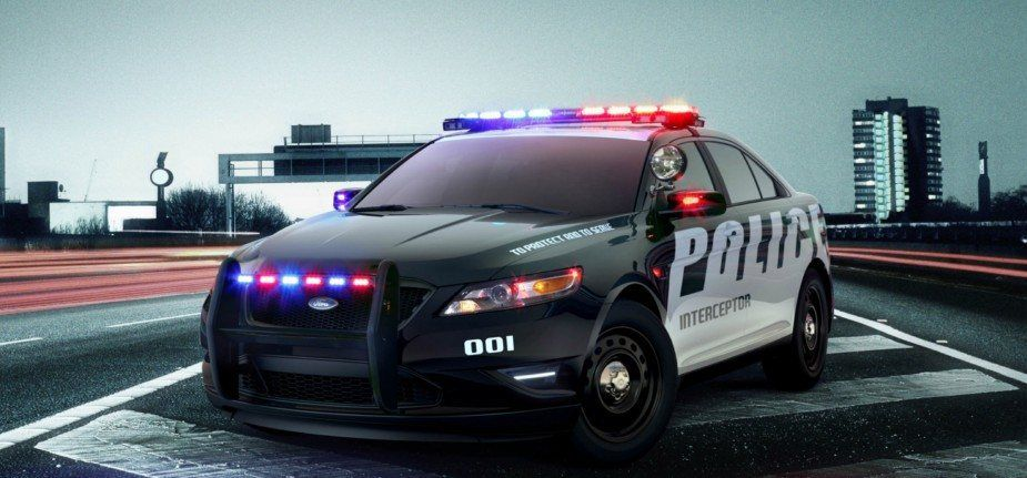 2018 ford crown victoria police interceptor. plain 2018 2019 ford crown victoria police interceptor redesign u2013 knowing  inside the back examine inside 2018 ford crown victoria police interceptor t