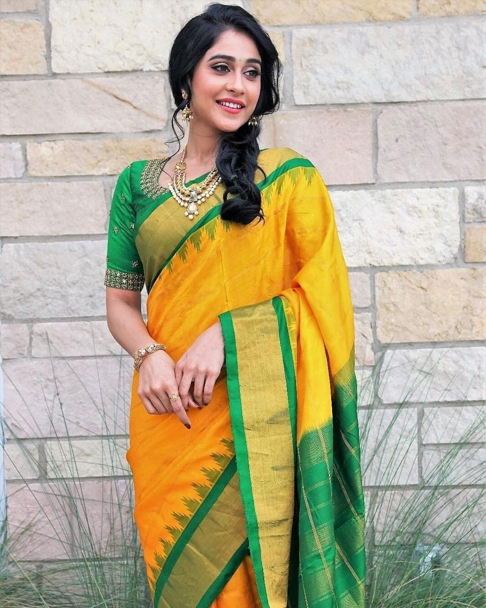 Pin by amrita prakash on saree pinterest saree silk sarees and