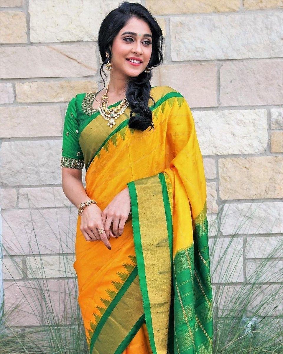 Saree for women wedding pin by amrita prakash on saree  pinterest  saree silk sarees and