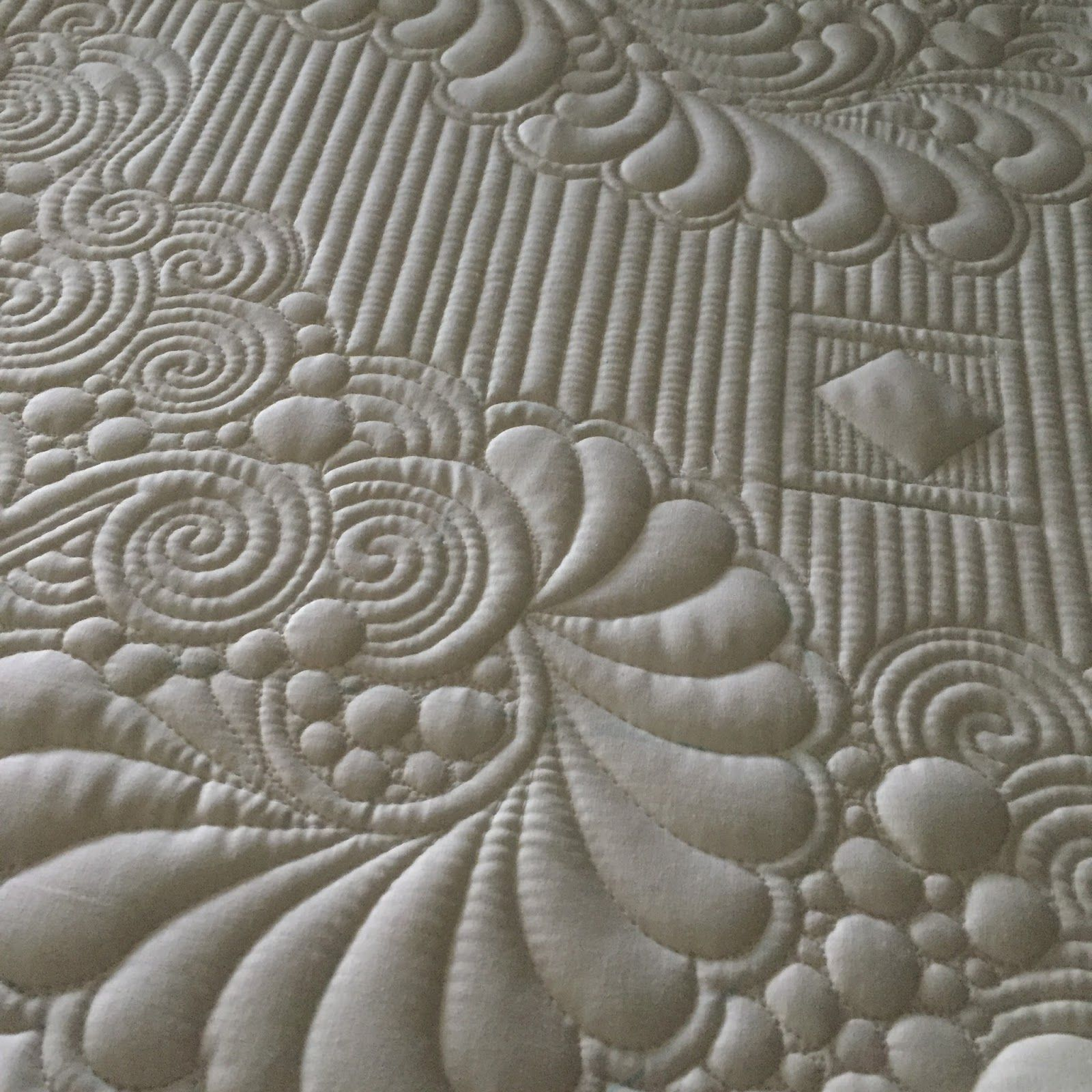 Modern Longarm Quilting Services | Quilting | Pinterest | Quilting ... : machine quilting services - Adamdwight.com