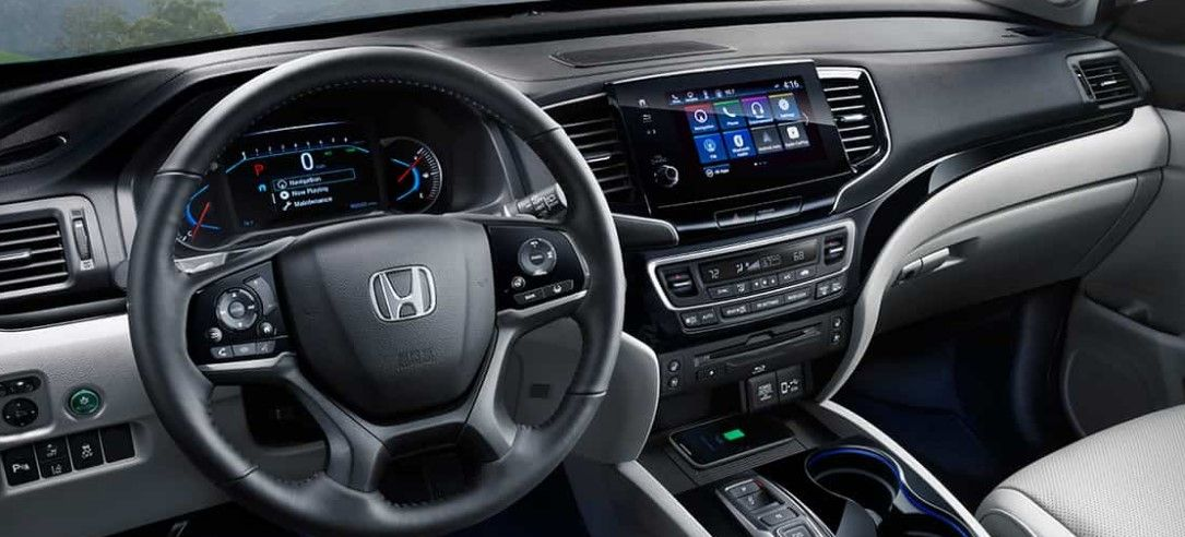2020 Honda Passport Interior Exterior And Drive Saudjamotocar Help Us For Better Subscribe Our Channel Https Www Youtube Com Channel Ucmoip5