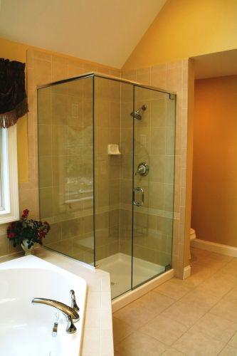 Bathroom Remodeling Pictures Dallas Bathroom Remodeling Pictures Extraordinary Dallas Bathroom Remodel Decor