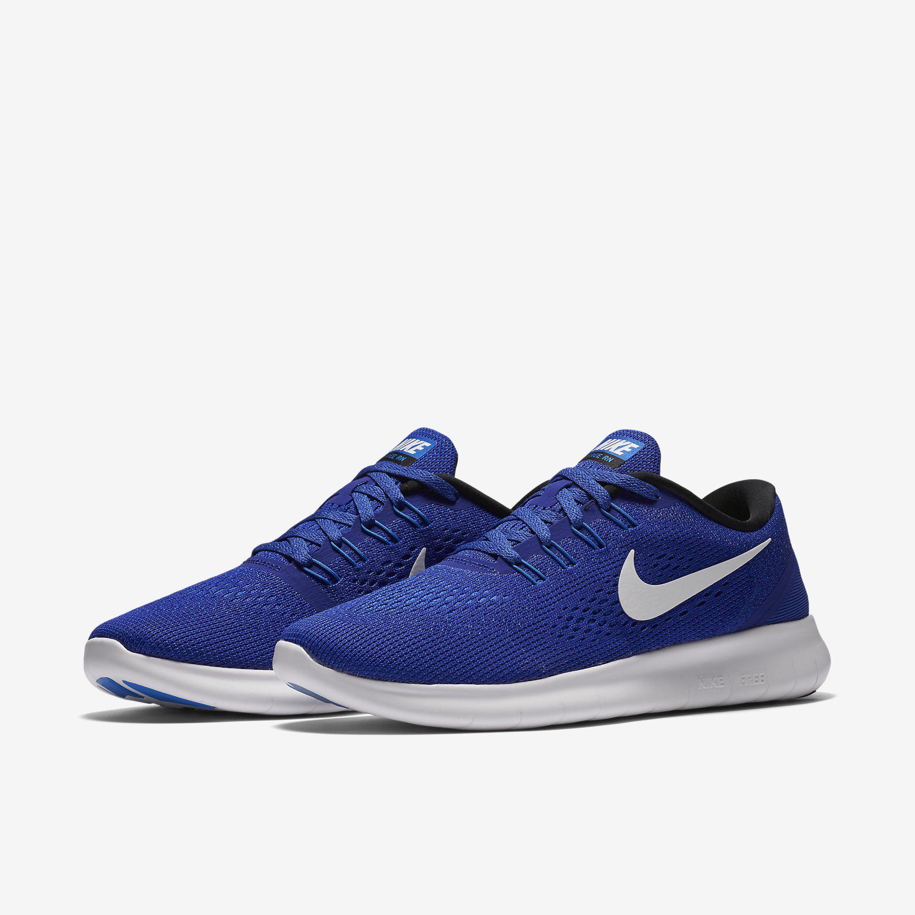 Discount Tennis Apparel Nike