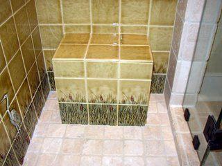 Bathroom Shower Tile Columbia Sc