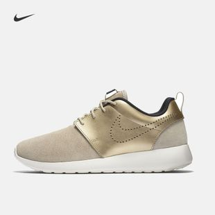 new style cheap nike roshe one one premium suede 0acdc c4236