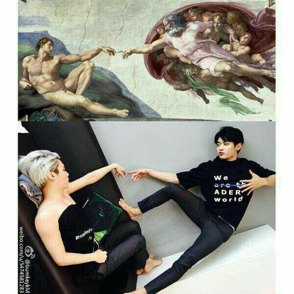 Jonghyun Wallpaper